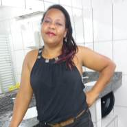 cleusas1's profile photo