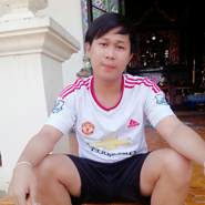 trongnoo's profile photo