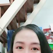 yenn5433's profile photo