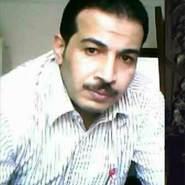 ajman896's profile photo