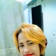 aulialialial's profile photo