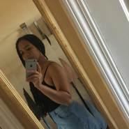 maren792's profile photo