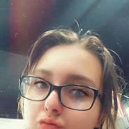 hotgirl24541's profile photo