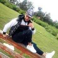 ahm8621's profile photo