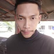 user_pwavc71's profile photo