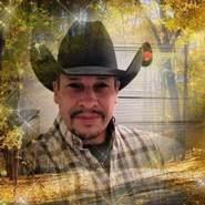 renee6588's profile photo