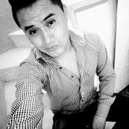 josueb172's profile photo