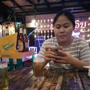 user_naoc794's profile photo