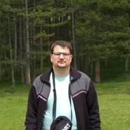 dusann13's profile photo