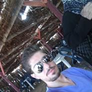 noorh784's profile photo