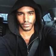 minouminouche's profile photo