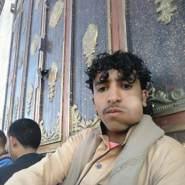 user_oe97860's profile photo