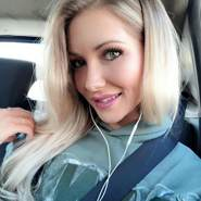 nicolasclara124_14's profile photo