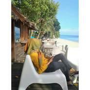khairunn35's profile photo