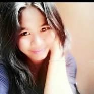 cintab's profile photo