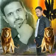 wadahhassan922's profile photo