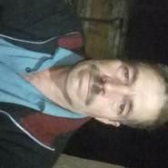 hugo_alejandro_nunez's profile photo