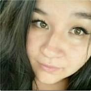 Lalal162's profile photo