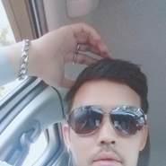 user_pukor26905's profile photo