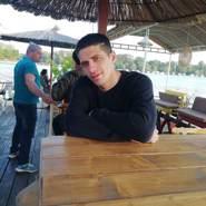 aleksandarr29's profile photo