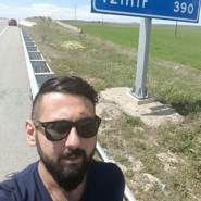 elmassamil's profile photo