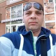 zolib163's profile photo