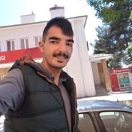 fatihc522's profile photo