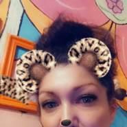 lacid598's profile photo