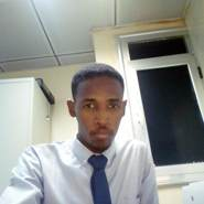 Broclee's profile photo