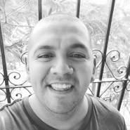checog4's profile photo