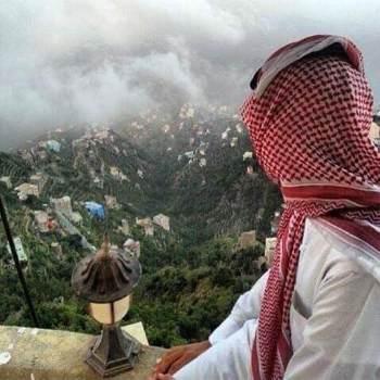mjoodi449_Makkah Al Mukarramah_Ελεύθερος_Άντρας