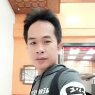 user_rthk3791's profile photo