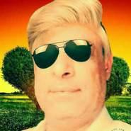 user_vold5971's profile photo
