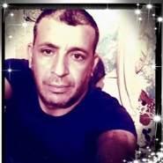 brahimh141's profile photo