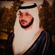 abdulrasol_almosawi's profile photo