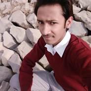 muhammadU476's profile photo