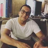 mohamedh4169's profile photo