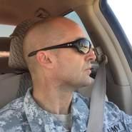 rodneyh40's profile photo