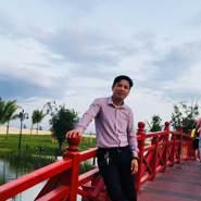 athinhsg's profile photo