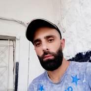 aaaggg76543's profile photo