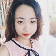 user_pk08456's profile photo