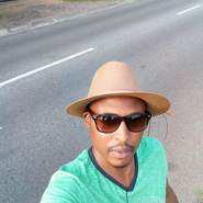 tebohohlapane's profile photo