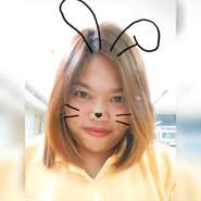oomzaf2's profile photo