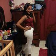 yarina_rosso's profile photo