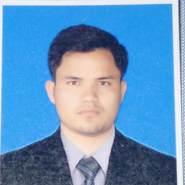 jipakse593's profile photo