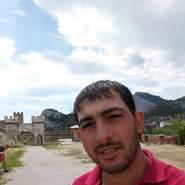 muradn10's profile photo