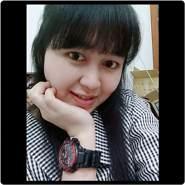 devih506's profile photo