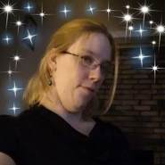 amandasteffens99's profile photo