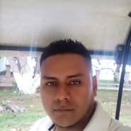 joela6238's profile photo