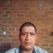 silvaaldo456's profile photo
